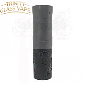 Mech U.S.1 - Trinity Glass Vape