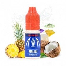 Aroma Malibu - Halo