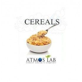 Aroma Cereals (Bakery Premium) - Atmos Lab