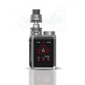 G-priv baby 85W - Smoktech