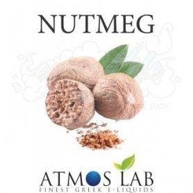 Aroma Nutmeg - Atmos Lab