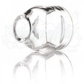 Campana para Apocalypse gen2 - Trinity Glass