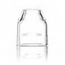 Campana para Dead Rabbit - Trinity Glass