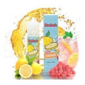 Pink Lemonade - Vapetasia
