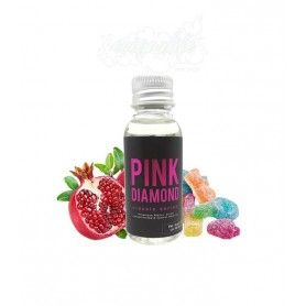 Aroma Pink Diamond - Medusa