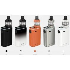 Kit Exceed Box 3000 mah - Joyetech