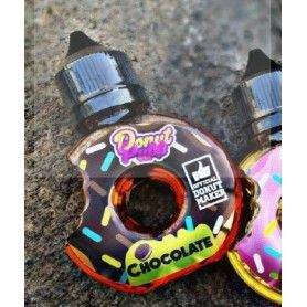 Donut Puff Oreo - Vape Empire