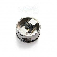 Dpro Mini RDA - CoilArt