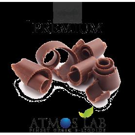Aroma Chocolate Premium