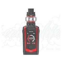 Kit Species +TFV8 Baby V2 - Smok