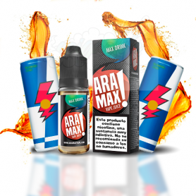 Max Drink - Aramax