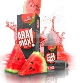 Max Watermelon - Aramax
