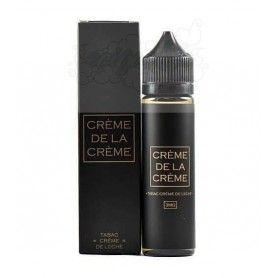 Tabac Creme de Leche - Creme De La Creme