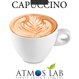 Aroma Capuccino