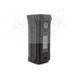 Amighty 100 W Box - Asmodus