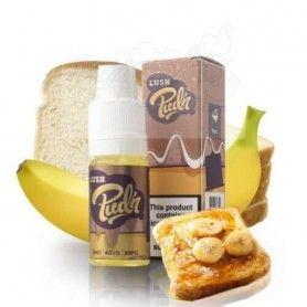 Banana French Toast - Shoreditch
