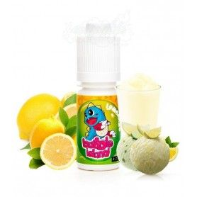nacho Aroma Lemonade - Bubble Island