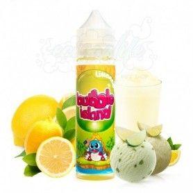 nacho Limonade - Bubble Island
