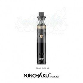Kit Nunchaku 2 ML- 5ML TPD - Uwell