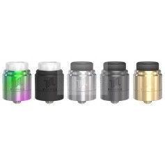 Widowmaker RDA BF - Vandy Vape