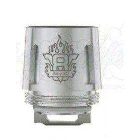 Smok V8 Baby Coil M2