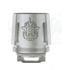 Smok V8 Baby Coil M2 0,25ohm