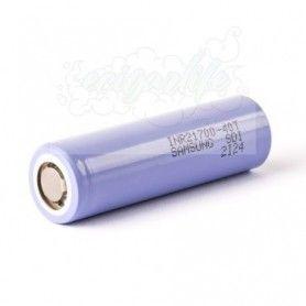 Bateria 21700 40T - Samsung