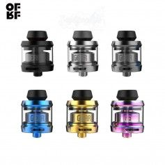 Gear RTA 2ml - OFRF