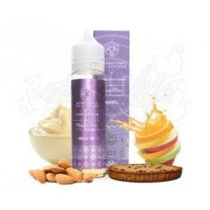 Fruit Tart 50ml - Kilo