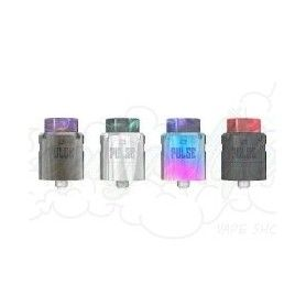 Pulse V2 Rda - Vandy Vape