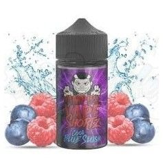 nacho Cool Blue Slush - Vampire Vape