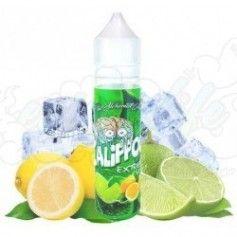 nacho Kalippooh Cerebral Stroke - The alchemist Juice