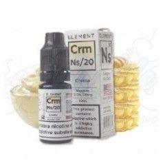Crema Salt - Element