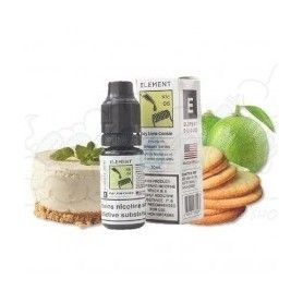 Key Lime Cookie Salt - Element