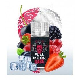 nacho Aroma Dark Summer - Full Moon