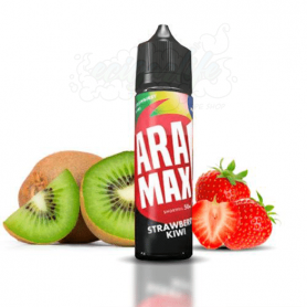 nacho Strawberry Kiwi - Aramax
