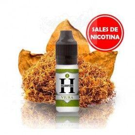 nacho Viura Salts - Herrera