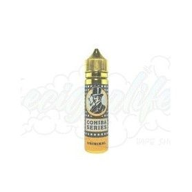 nacho Original 50 ML - Cohiba