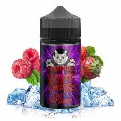 Cool Red Slush - Vampire Vape
