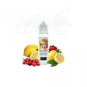 Drip Dab 50ML - LIK Juice