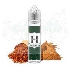 Churdinas 40 ml - Herrera