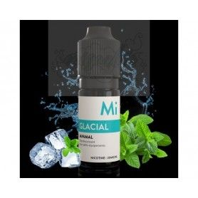 Polar Salt 10ML - Minimal Fuu
