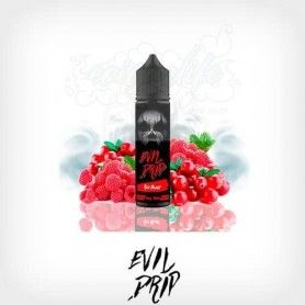nacho Red Blast 50 ML - Evil Drip