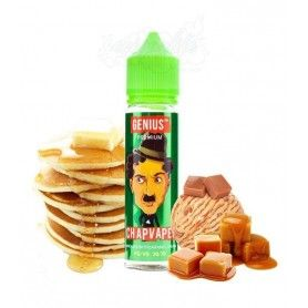 nacho Chapvapes 50 ML - Genius