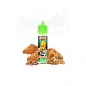 nacho Vapespear 50 ML - Genius