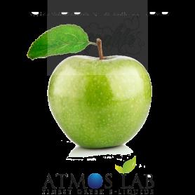 Aroma Apple Green
