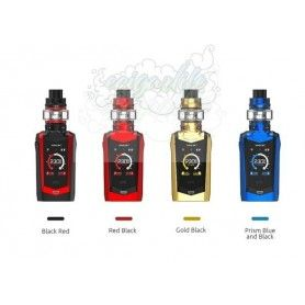Toni Species 230W +TFV Mini V2 Tank 2 ml - Smok