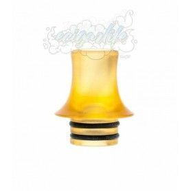 Toni Drip Tip 510 ULTEM v6 - Eycotech