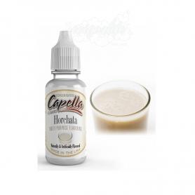 Aroma Horchata - Capella Flavors