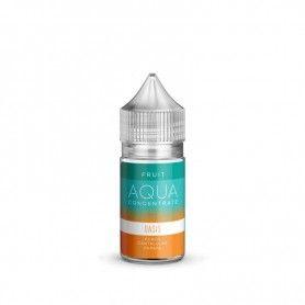 nacho Aroma Oasis 30 ML - AQUA